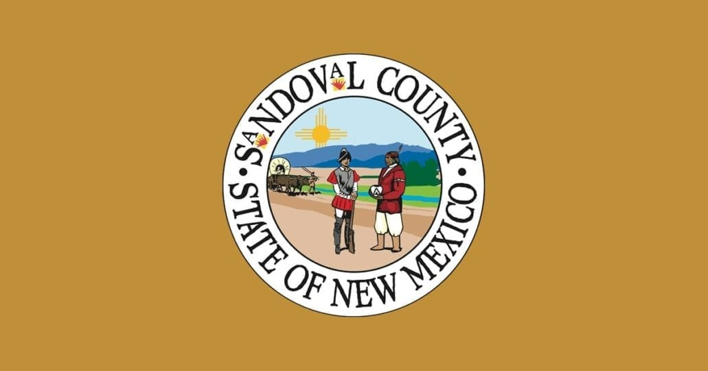 Sandoval County sets aside $1 Million to extend business continuity program