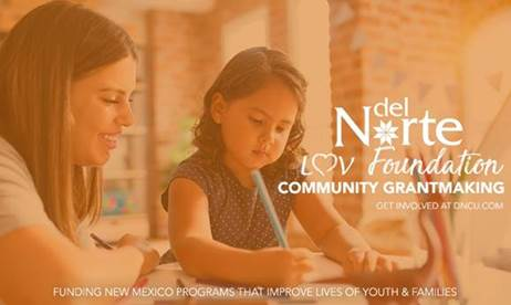 Local Nonprofit Announces Fall Grant-Making Cycle